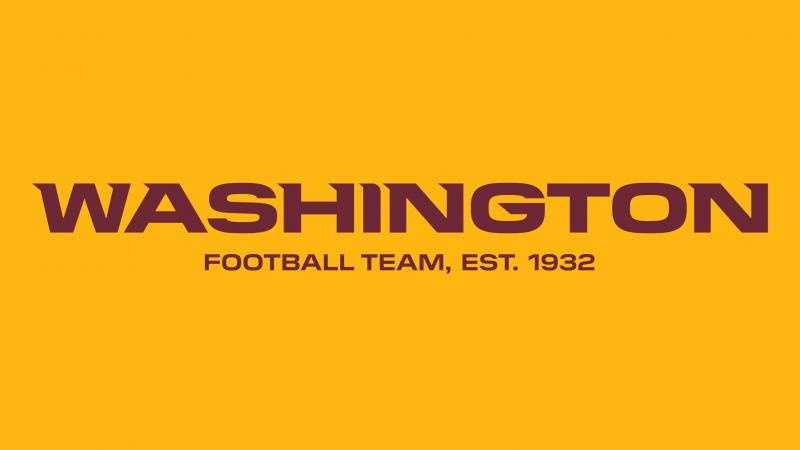 The Name Changed, But Has The Washington Football Team Culture Changed?
