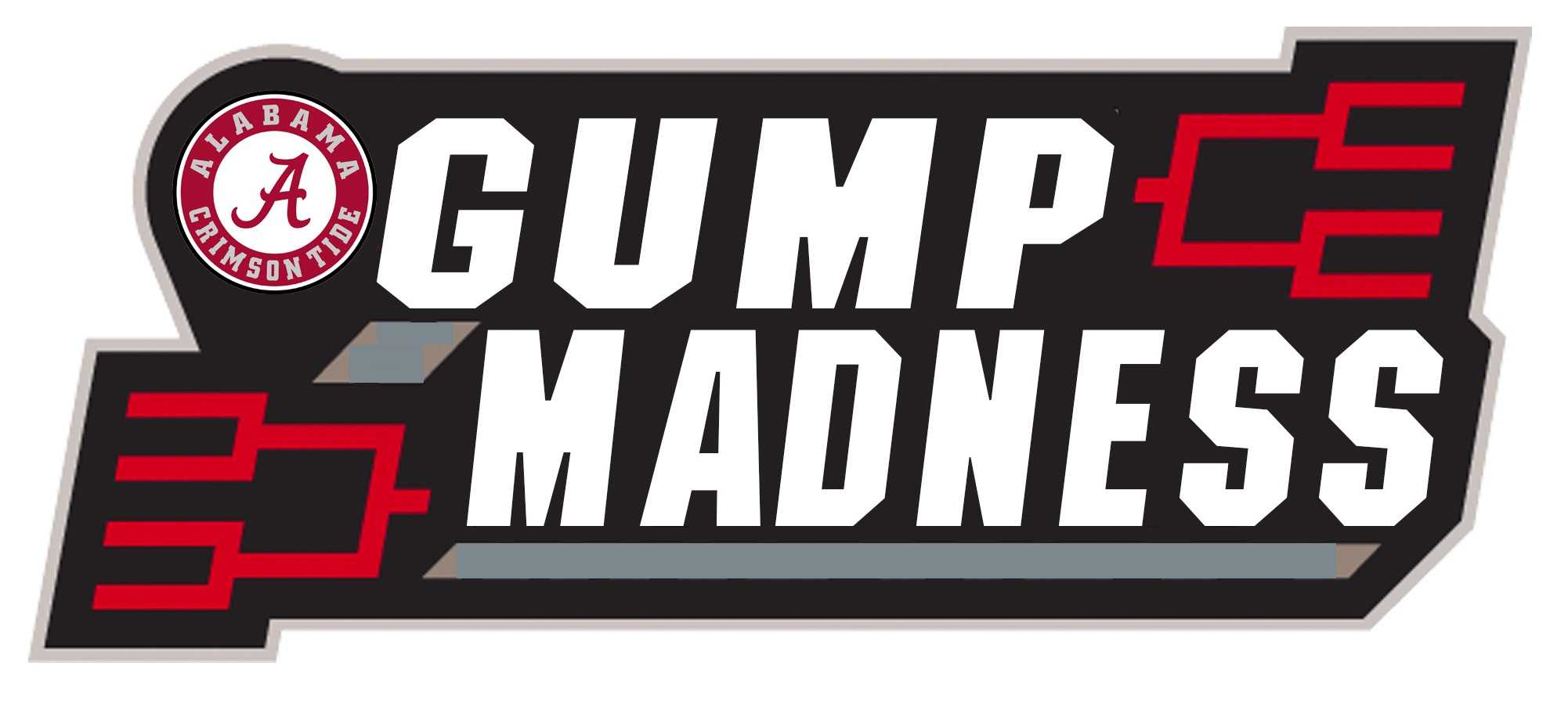 Gump Madness 2021: Crowning the Ruler of the Gumps