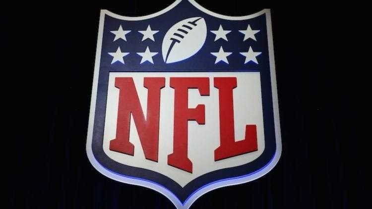 Ten Rule Changes That Can Spice up the NFL in 2021