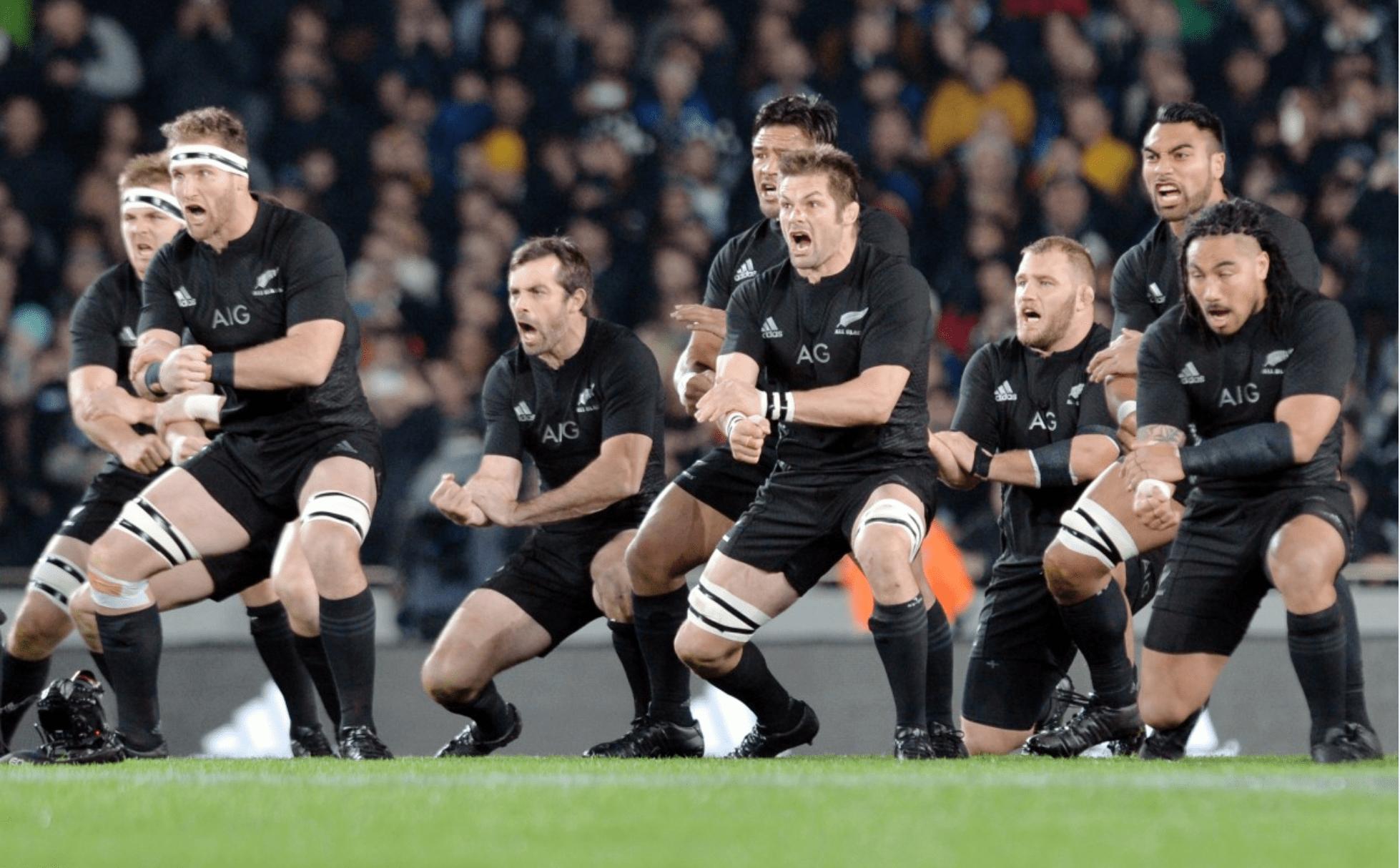 Dan Carter: Record rugby points scorer retires