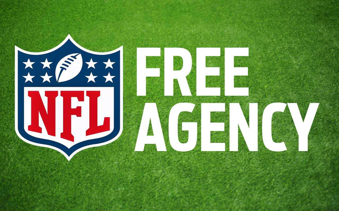 NFL Free Agency Fits: An Alternative View at the NFC