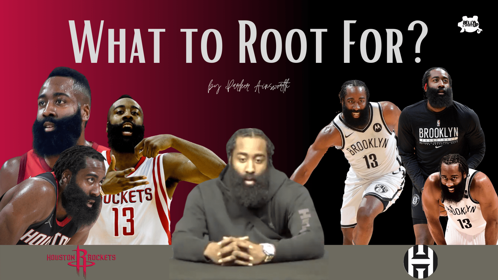 What Houston Rockets Fans Should Root For