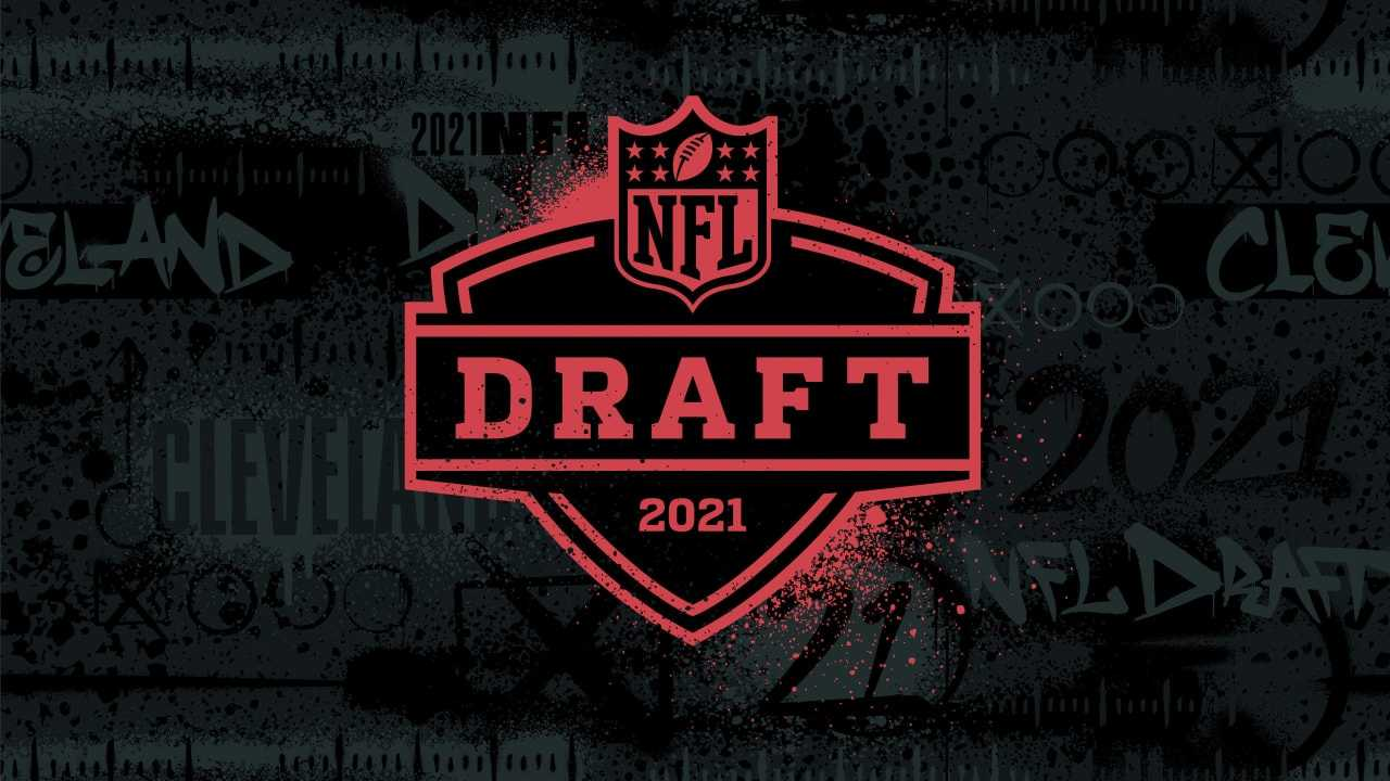 The Dumbest 2021 NFL Draft Pick Teams Can Make