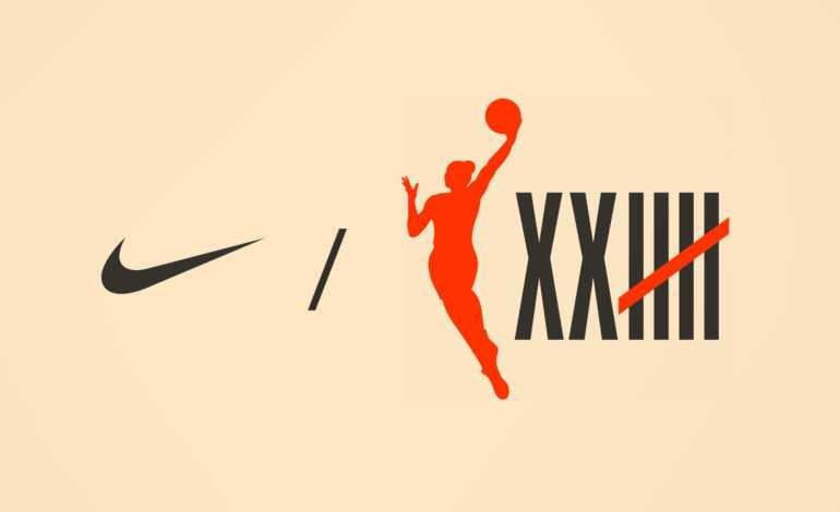 WNBA Jerseys Reveal: Ranking All 12 Sets