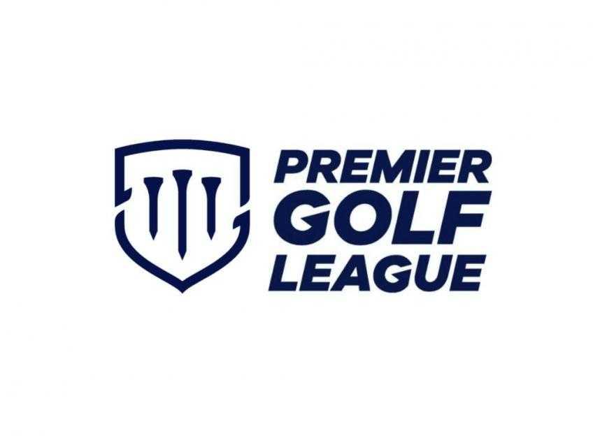 Premier Golf League: Elite Competition or Money Grab?