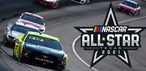 All-Star Race, Boom or Bust Time