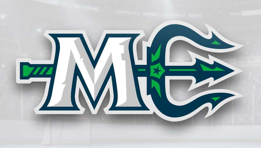 Maine Mariners Changing NHL Affiliate