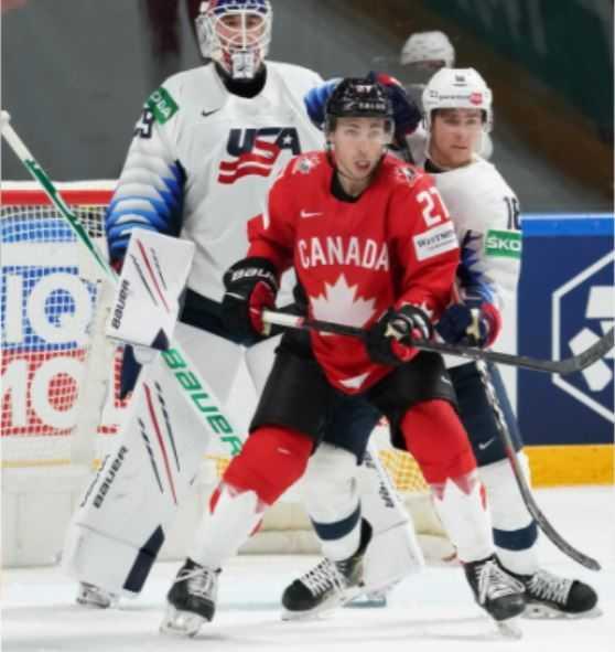 USA vs Canada Semifinals Preview