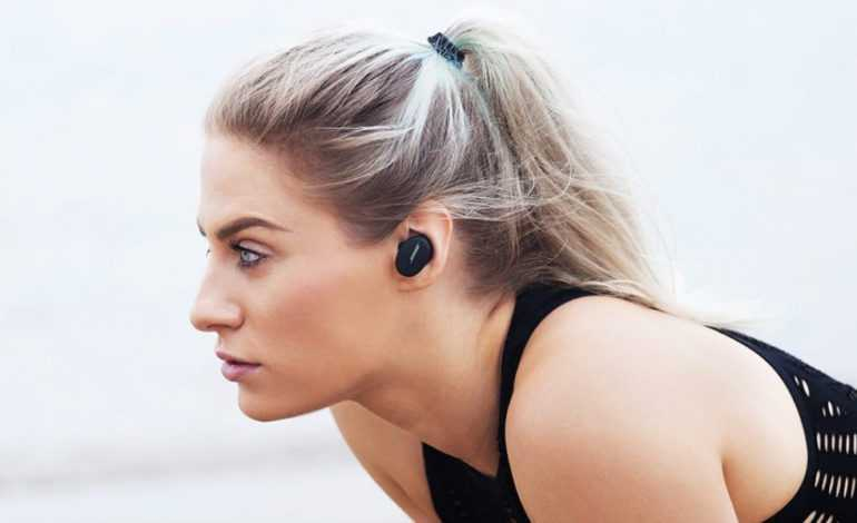 How Music Helps Your Improve Your Workouts