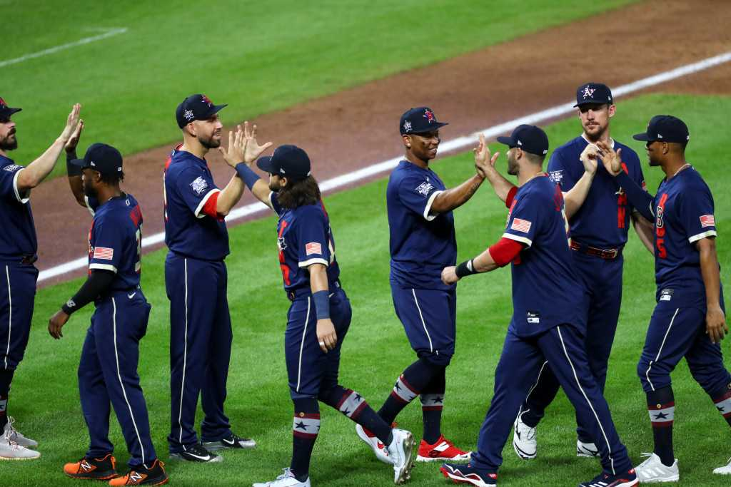 MLB All-Star Week 2021 Highlights and Recap