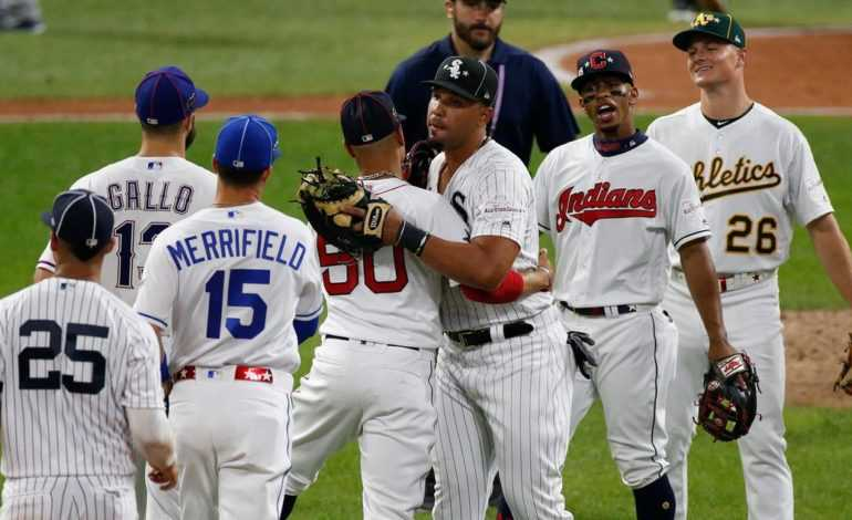 MLB All-Star Week 2021 Preview and Expectations