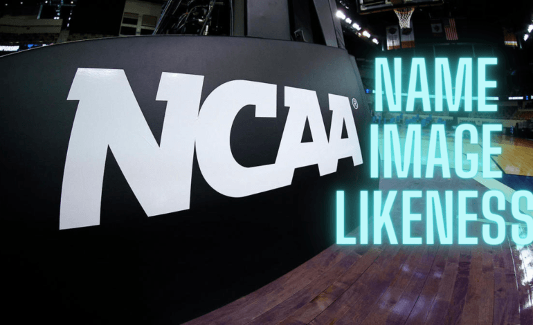 Which NCAA Athletes Should Benefit from Name, Image, and Likeness?