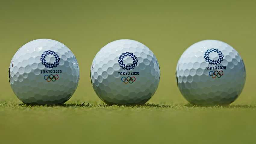 2020 Olympic Golf: Previewing the Fields at Kasumigaseki Country Club