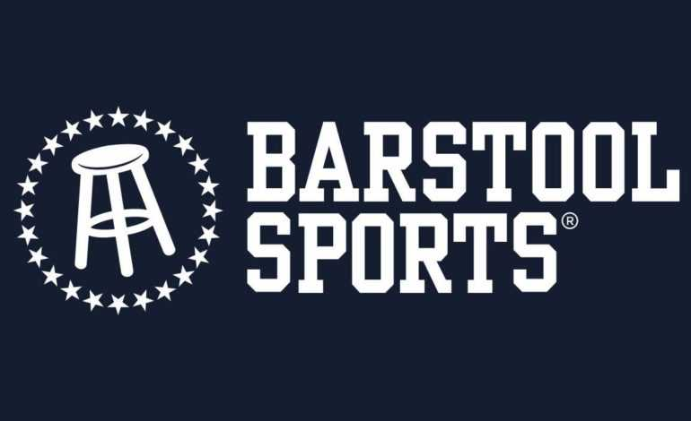 How Barstool Sports Grew from a Local Paper into a Sports Media Empire