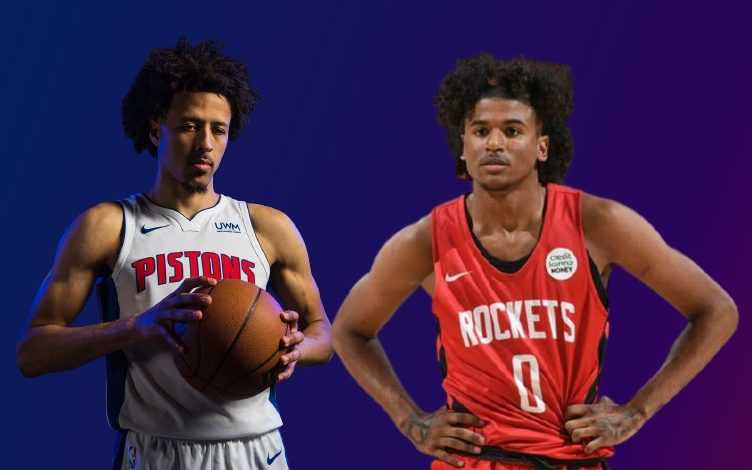 Let's Cool the Summer League Hype
