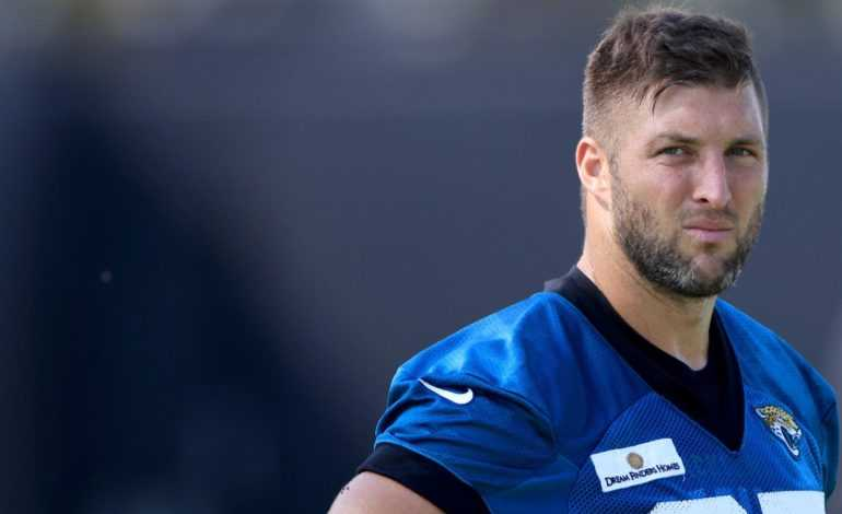 Tim Tebow's Triumphant NFL Return Tragically Ends