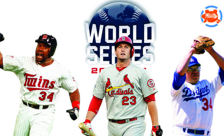 Will The 2021 World Series Be a Classic?