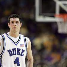 J.J. Redick Will One Day Be a Hall of Famer
