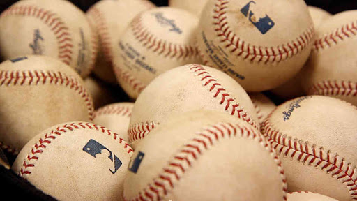 10 Facts About Baseball You May Not Know
