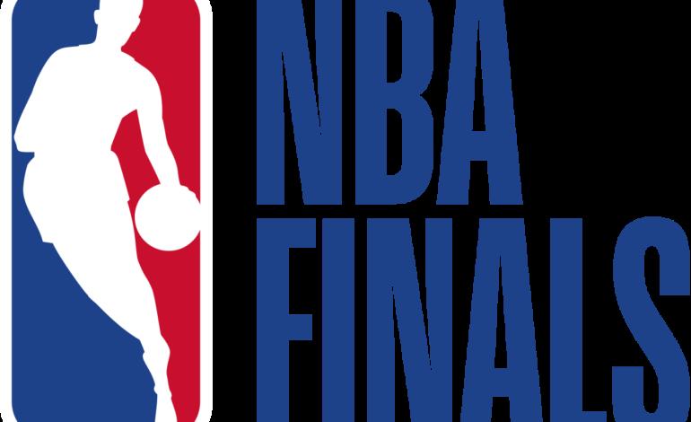 5 Historic NBA Finals Wins