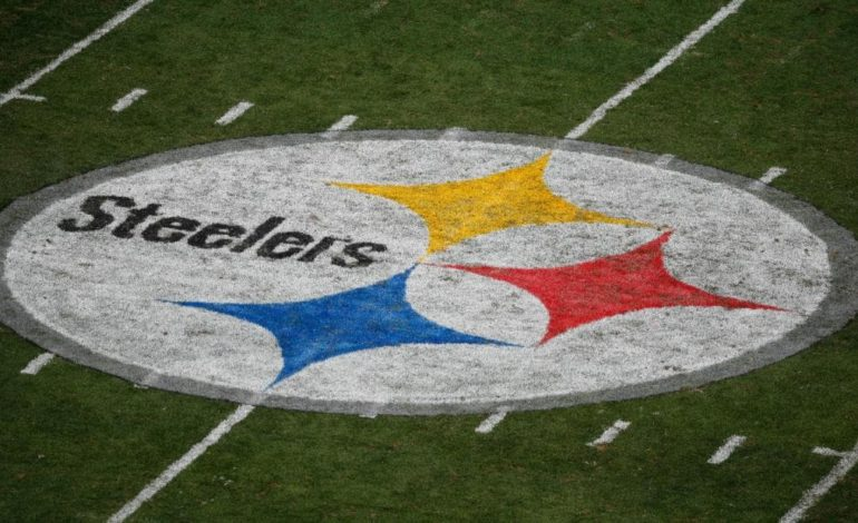 The Steelers Need to Think About Starting a Rebuild