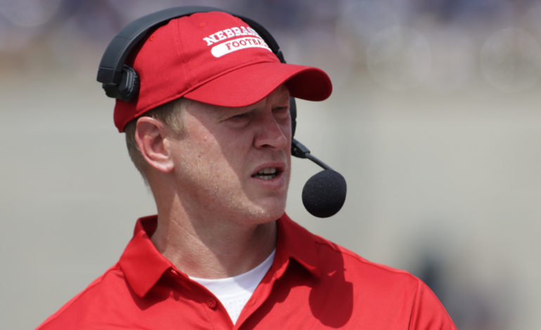College Football: Frost, Diaz on the Hot Seat